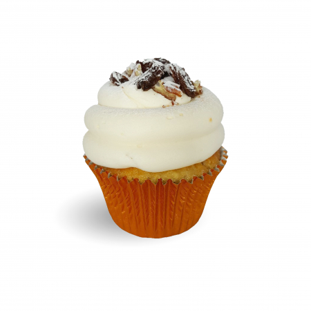 Cup and Cake Bakery – Cup & Cake Bakery Cupcakes: the finest